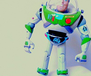 animations and toy story image