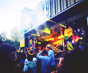 emmaboda, festival, and musik image