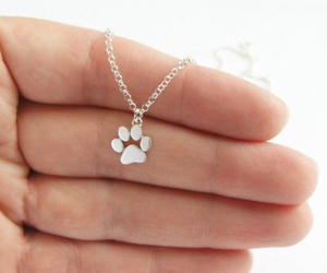 necklace and cute image