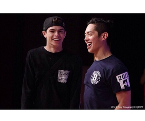 brian puspos, puswood, and isn eastwood image