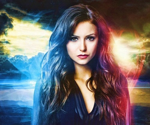 magic and ninadobrev image