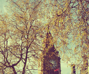 beautiful and london image