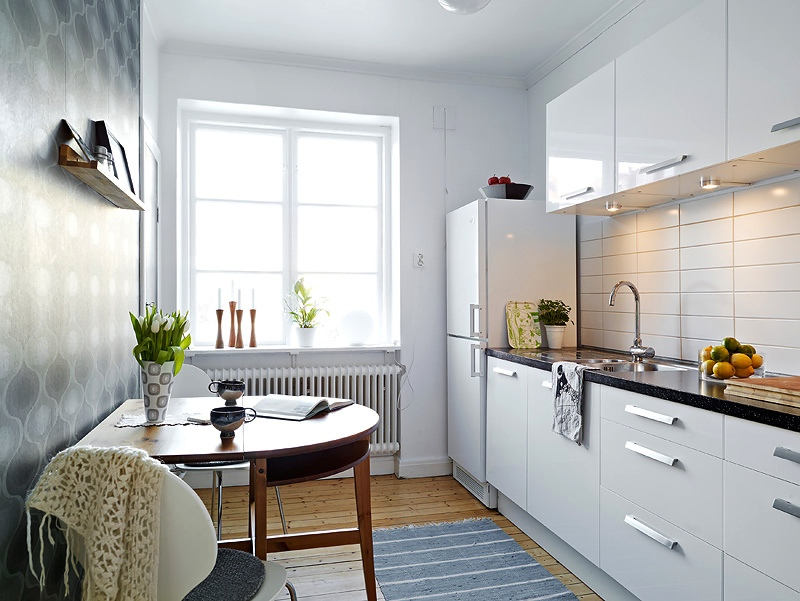 Backsplash Ideas White Small Apartment Kitchen Island Washstand Home Design