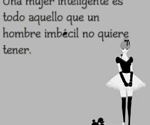 frases and quotes en español image