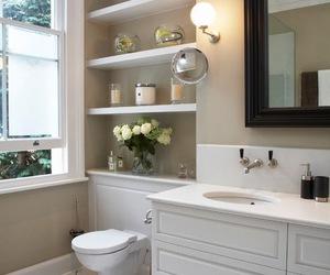 decoracion and baños image