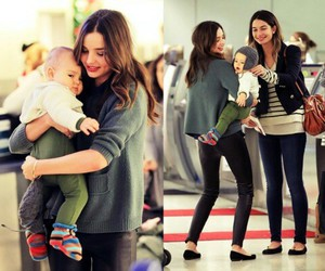 miranda kerr, Lily Aldridge, and model image