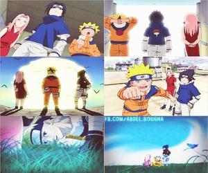 anime, bleach, and hinata image