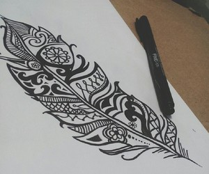 design, draw, and drawing image