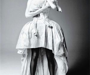 fashion, amanda seyfried, and Elle image
