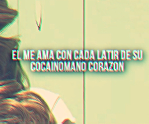 frases and lana del rey image