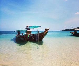 amazing, place, and thailandia image