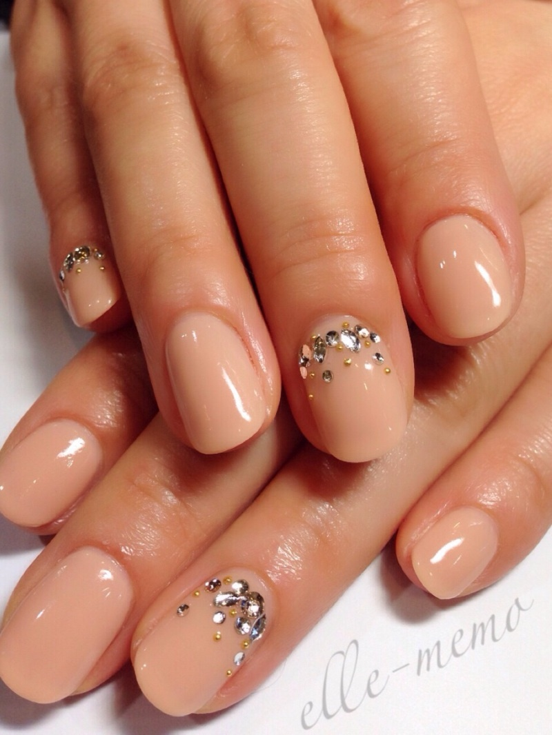 39 images about nails.... on We Heart It | See more about nails ...