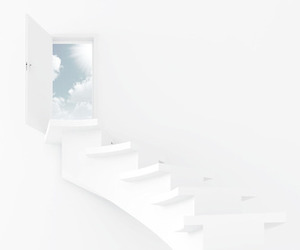 art, interior, and simple image