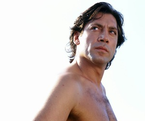 javier bardem, the sea within, and ramon sampedro image