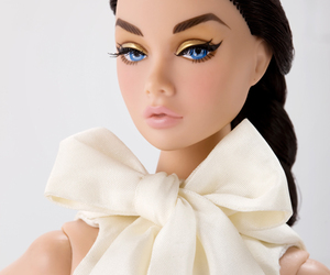 barbie, cool, and doll image