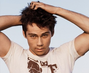 photoshoot, Teen Vogue, and dylan o'brien image