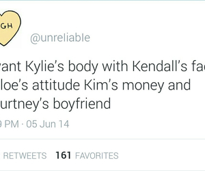kardashian and jenner image