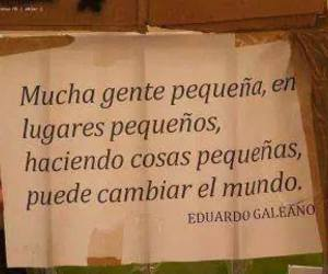 cosas, frase, and gente image