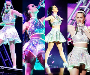 amazing, music, and katy perry image