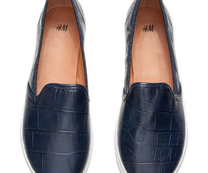 H&M, hm, and navy image