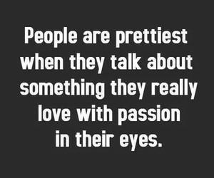 passion, love, and pretty image