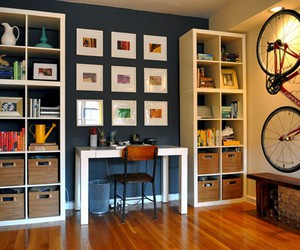storage ideas, garage storage ideas, and bathroom storage ideas image