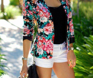 clothes, lovely, and geil image