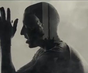 video, linkin park, and until it's gone image