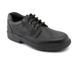 school shoes and children's school shoes image