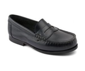 girls shoes, school shoes, and children's school shoes image