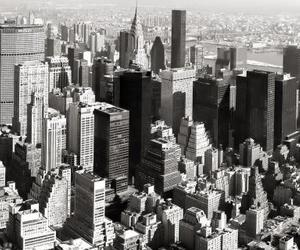 buildings, Cityscapes, and skyscrapers image