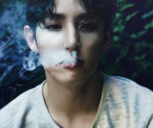 lee soo hyuk, actor, and korean image