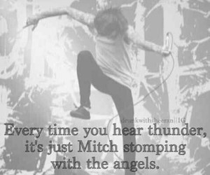 mitch lucker, suicide silence, and mitch image