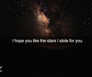 Lyrics, pierce the veil, and tumblr image