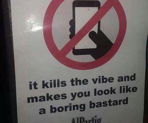 mobile, vibe, and bastard image
