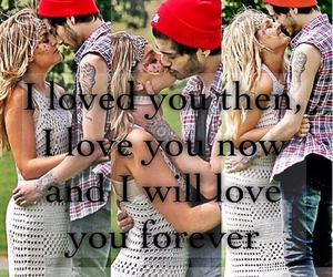 forever, hug, and directioners image