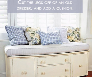 diy, furniture, and home image