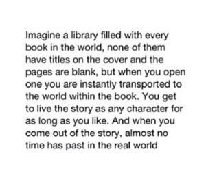 books, Dream, and movies image