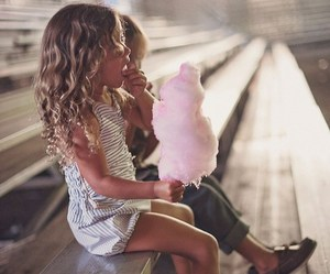 girl, kids, and cute image