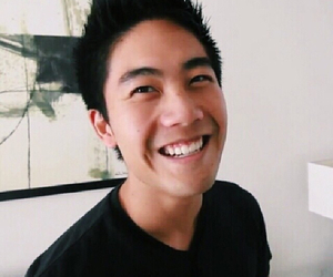 smile and nigahiga image