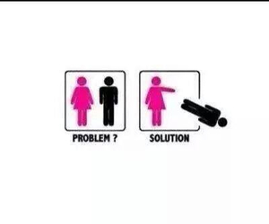 solution, problem, and boy image