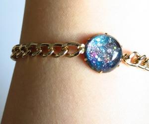 bracelet, bracelets, and costume jewelry image