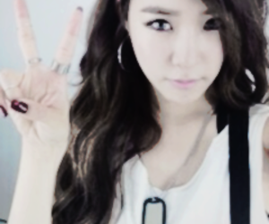 flawless, girls generation, and icons image