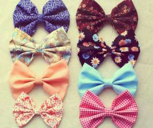 cutehairbows image