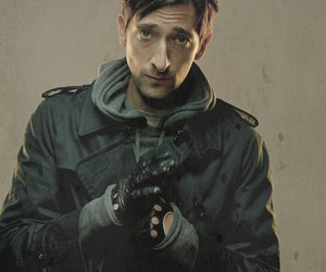 adrien brody and brody image