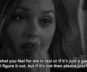 gossip girl, love, and quotes image