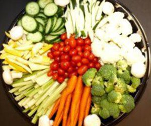 healthy and healthy food image