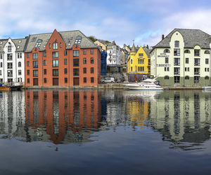bergen, fotos, and malmo image