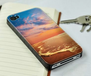 iphone 4 case, iphone 5 case, and galaxy s3 case image