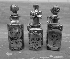 love, Dream, and wish image